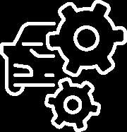ikona nawigacji obraznowej